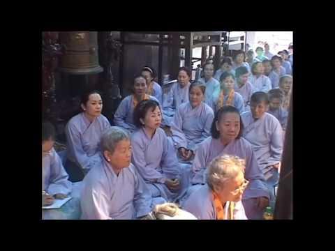 4 Pháp Đạo Đức Căn Bản Của Người Phật Tử – Thích Minh Đạo