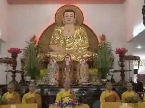 Ai Cũng Là Phật – Thích Chân Tính