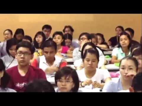 Đạo Phật Phần 2 – Thích Nhật Hỷ