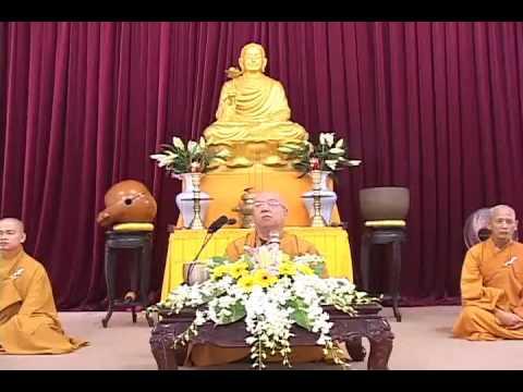 Đi Tìm Mùa Xuân Trong Phật Giáo – Thích Thiện Bảo