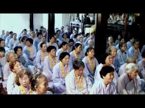 Đức Phật Một Nhà Đại Giáo Dục – Thích Minh Đạo