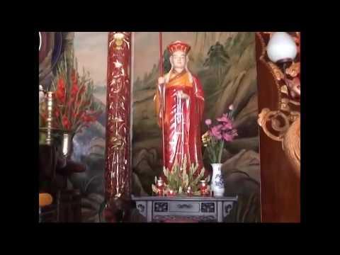 Giới Bồ Tát – Kinh Phạm Võng Phần 5 – Thích Minh Thông