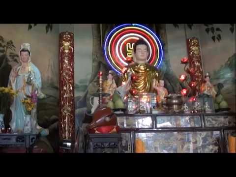 Giới Bồ Tát – Kinh Phạm Võng Phần 1 – Thích Minh Thông