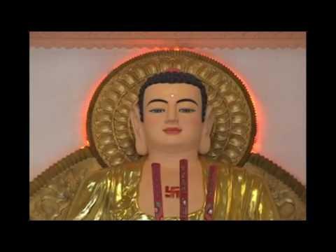 Oai Nghi Của Người Tu Phật Thất – Thích Chân Tính