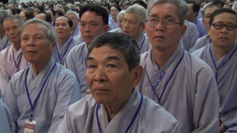 Phật Học Thường Thức kỳ 23 – Thích Minh Thành