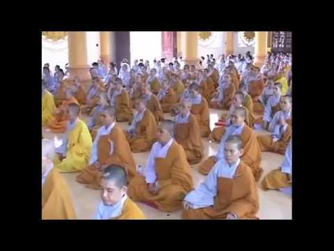 Phật Pháp Trong Đời Thường – Thích Thiện Minh