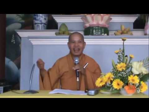 Sự Vĩ Đại Của Đức Phật – Thích Hạnh Bình