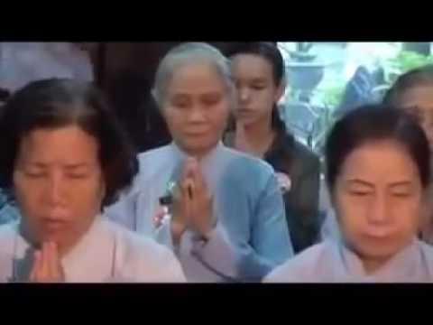 Tiếp Xúc Với Ý Nghĩa Vu Lan 1 – Thích Thái Hòa