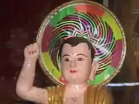 Vai Trò Của Người Phật Tử Trong Thời Đại Mới – Thích Nguyên Hiền