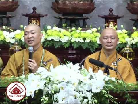 Thập Đại Đệ Tử Phần 2: Tôn Giả Mục Kiền Liên – Thích Thiện Thuận