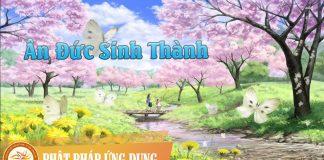 Ân Đức Sinh Thành - Thanh Ngân | Phật Pháp Ứng Dụng