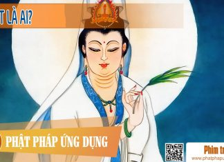 Bo-Tat-La-Ai-Phim-Truyen-Phat-Phap-Ung-Dung