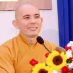Thích Đồng Thành