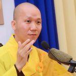Thích Minh Thành (ĐĐ)