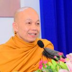 Thích Minh Thành (TTTS)