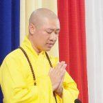 Thích Thiện Thuận
