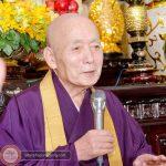 Yoshimizu Daichi