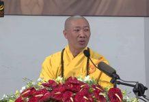 Cảm Ơn Mẹ (KT57) - Thầy Thích Thiện Thuận | Phật Pháp Ứng Dụng