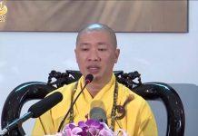 Đóa Hồng Ngày Vu Lan (KT20) - Thích Thiện Thuận | Phật Pháp Ứng Dụng