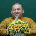 Thích Nhuận Thuận