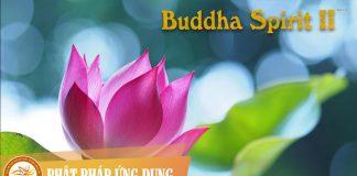 Am-Nhac-Phat-Giao-Buddha-Spirit-Ii-Phat-Phap-Ung-Dung