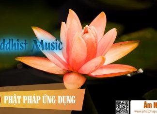 Am-Nhac-Phat-Giao-Buddhist-Music-Phat-Phap-Ung-Dung