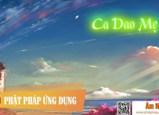 Am-Nhac-Phat-Giao-Ca-Dao-Me-Phat-Phap-Ung-Dung