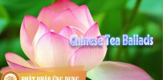 Am-Nhac-Phat-Giao-Chinese-Tea-Ballads-Phat-Phap-Ung-Dung