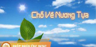 Am-Nhac-Phat-Giao-Cho-Ve-Nuong-Tua-Phat-Phap-Ung-Dung