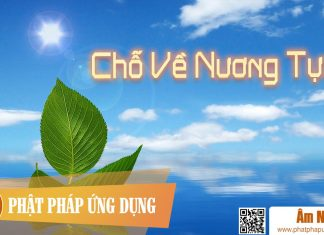 Am-Nhac-Phat-Giao-Cho-Ve-Nuong-Tua-Phat-Phap-Ung-Dung