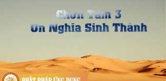 Am-Nhac-Phat-Giao-Chon-Tam-3-On-Nghia-Sinh-Thanh-Phat-Phap-Ung-Dung