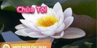 Am-Nhac-Phat-Giao-Chua-Toi-Phat-Phap-Ung-Dung