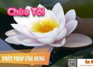 Am-Nhac-Phat-Giao-Chua-Toi-Phat-Phap-Ung-Dung