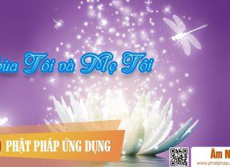 Am-Nhac-Phat-Giao-Chua-Toi-Va-Me-Toi-Phat-Phap-Ung-Dung