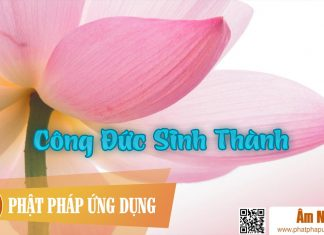 Am-Nhac-Phat-Giao-Cong-Duc-Sinh-Thanh-Phat-Phap-Ung-Dung