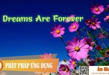 Am-Nhac-Phat-Giao-Dreams-Are-Forever-Phat-Phap-Ung-Dung