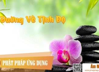 Am-Nhac-Phat-Giao-Duong-Ve-Tinh-Do-Phat-Phap-Ung-Dung