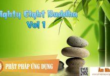 Am-Nhac-Phat-Giao-Eighty-Eight-Buddha-Vol-1-Phat-Phap-Ung-Dung