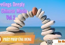 Am-Nhac-Phat-Giao-Feelings-Deeply-For-Chinese-Music-Vol-2-Phat-Phap-Ung-Dung