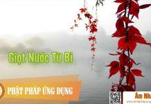 Am-Nhac-Phat-Giao-Giot-Nuoc-Tu-Bi-Phat-Phap-Ung-Dung