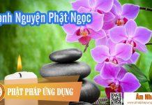Am-Nhac-Phat-Giao-Hanh-Nguyen-Phat-Ngoc-Phat-Phap-Ung-Dung