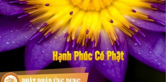 Am-Nhac-Phat-Giao-Hanh-Phuc-Co-Phat-Phat-Phap-Ung-Dung