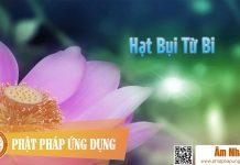 Am-Nhac-Phat-Giao-Hat-Bui-Tu-Bi-Phat-Phap-Ung-Dung