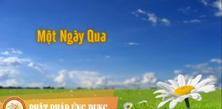 Am-Nhac-Phat-Giao-Mot-Ngay-Qua-Phat-Phap-Ung-Dung