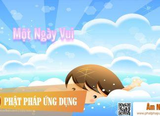 Am-Nhac-Phat-Giao-Mot-Ngay-Vui-Phat-Phap-Ung-Dung