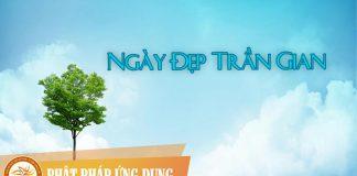 Am-Nhac-Phat-Giao-Ngay-Dep-Tran-Gian-Phat-Phap-Ung-Dung