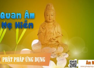Am-Nhac-Phat-Giao-Quan-Am-Me-Hien-Phat-Phap-Ung-Dung