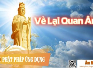Am-Nhac-Phat-Giao-Ve-Lai-Quan-Am-Phat-Phap-Ung-Dung