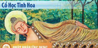 Cổ Học Tinh Hoa - Sách Nói (Audio Books)