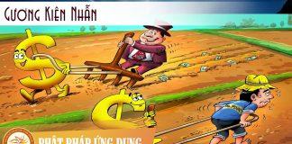 Gương Kiên Nhẫn - Nguyễn Hiến Lê - Sách Nói (Audio Books)